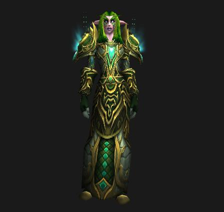 Dreamwalker Battlegear (Recolor).jpg